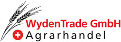 wydentrade Logo